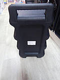 Аккумуляторная колонка TMS-806 с радиомикрофоном / 80W (USB/FM/Bluetooth), фото 2