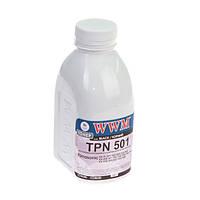 Тонер WWM TPN501 50г (TH68)