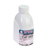 Тонер WWM THP4000 305г (TB32)