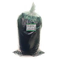 Тонер WWM THP1005 10кг Black (Черный) (TB85-6)