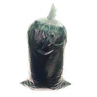 Тонер WWM TCN FC/PC Black (Черный) 10кг (TB78-6)