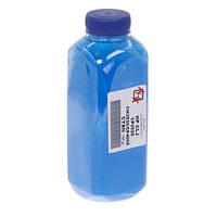 Тонер АНК 195г Cyan (Синий) 1501170