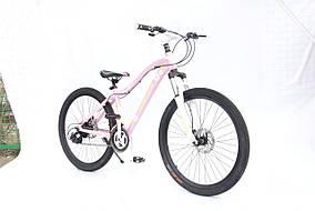 Велосипед Unicorn - Kalla  26 радиус