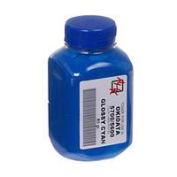 Тонер АНК 85г Cyan (Синий) 1501890