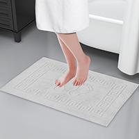Ванний килимок для готелів і готелів .