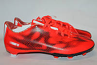Сороконожки Adidas Adizero F10 FG B 34859