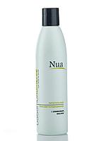 Бальзам-кондиционер для волос с оливковым маслом питательный (250 мл)