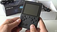 Портативная игровая консоль  Sup Game 8bit встроено 400 игр, аналог intendo, dendy