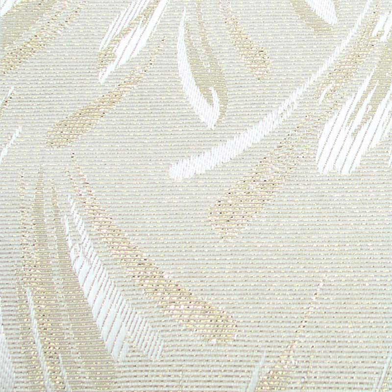 Жалюзи вертикальные Polina T 25, 26, 28 тканевые, цвета в ассортименте 89 мм