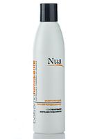 Бальзам-кондиционер для волос укрепляющий (250 мл)