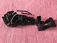 Разъем автоматика LJ-268 13A 220-240V 3 контакта