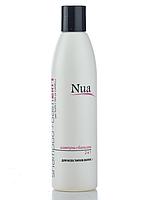 Шампунь-бальзам 2 в 1 для всех типов волос (250 мл)