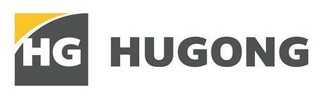 Зварювальні апарати Hugong