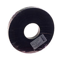 Лента красящая WWM 13мм х 100м STD SPOOL Purple (S13.100SP)