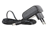 Зарядное устройство для аккумулятора шуруповерта Li-ion 12 V , фото 1