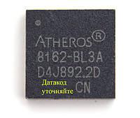 Микросхема AR8162-BL3A, Qualcomm Atheros