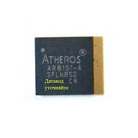 Микросхема AR8151-A, Qualcomm Atheros