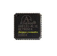 Микросхема AR8131-al1e, Qualcomm Atheros
