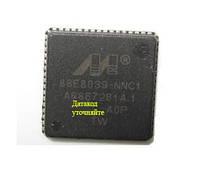Микросхема 88e8039-nnc1, Marvell