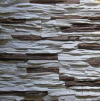 Декоративный камень Сланец 03