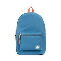 Рюкзак Herschel Supply - Settlement Cobalt/Blue/Orange Classic 21L