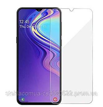 Защитное стекло 2.5D Samsung A10
