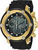 Мужские часы Invicta 23929 Subaqua