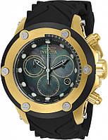Мужские часы Invicta 23929 Subaqua, фото 1