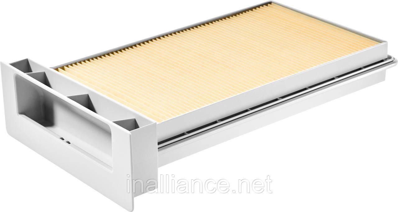 Фильтрующий элемент HF-CT MINI/MIDI-2 Festool 204200