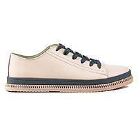 Кеды Woman's heel 37 серо-розовые (О-861), фото 1