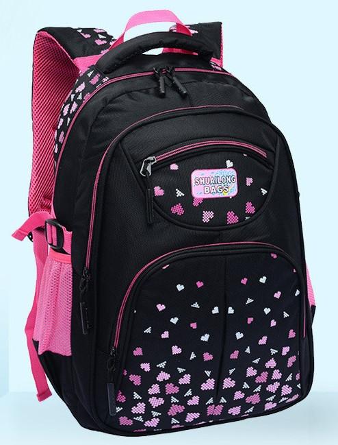 Модный рюкзак. Современный рюкзак. Водонепроницаемый рюкзак. Качественный рюкзак. Код:КРСК124