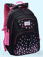 Модный рюкзак. Современный рюкзак. Водонепроницаемый рюкзак. Качественный рюкзак. Код:КРСК124, фото 1