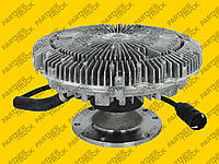 Вискомуфта вентилятора  DAF 95xf