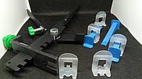 Комплект Master «500+200» СВП LUX Mini 1 мм+Инструмент nV Mini