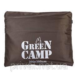 Пол дополнительный для палатки GC1658-2