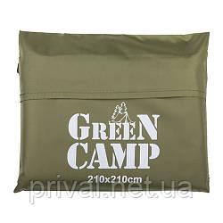 Пол дополнительный для палатки GC1658-1