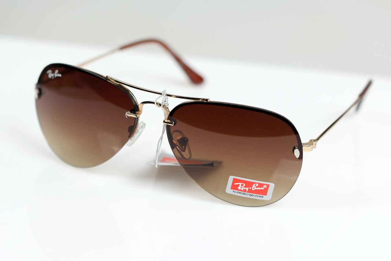 Солнцезащитные очки 10375