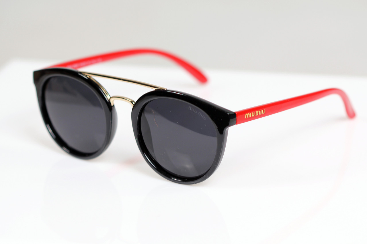 Солнцезащитные очки 10384