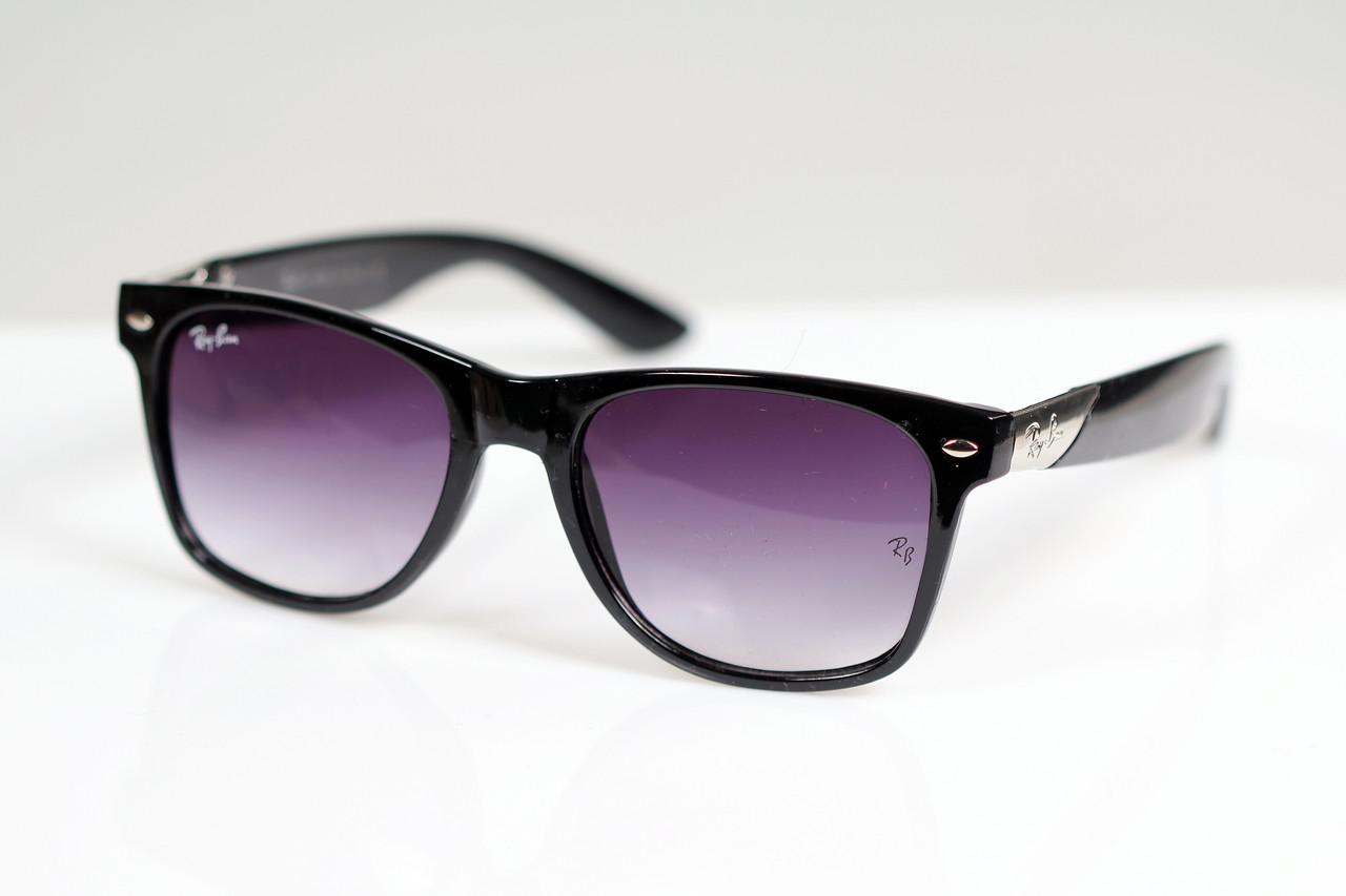 Солнцезащитные очки 10386