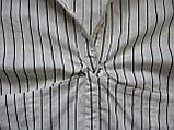 Женская блузка рубашка Бренд s.Oliver Размер 44 Б/У , фото 4