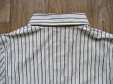 Женская блузка рубашка Бренд s.Oliver Размер 44 Б/У , фото 8