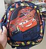 Рюкзак дошкільний