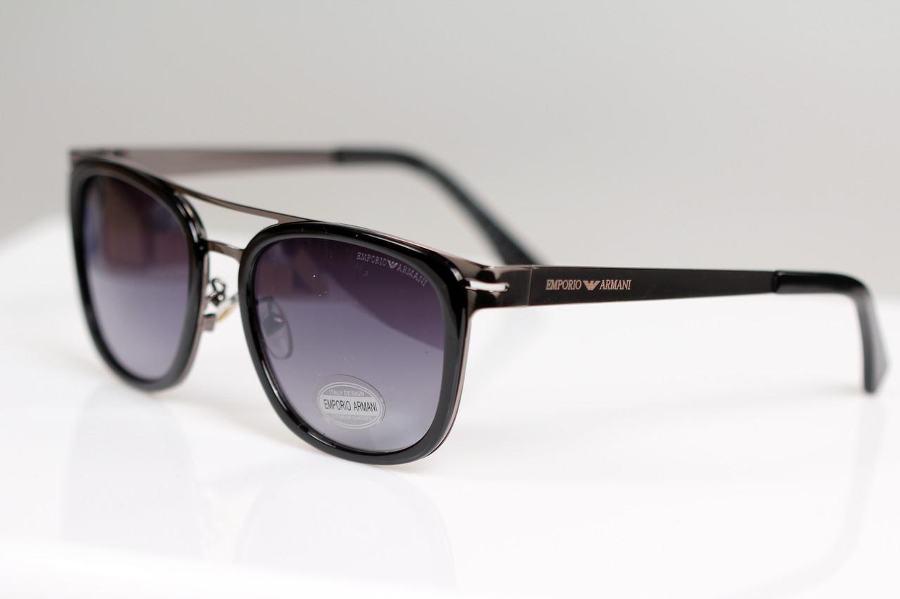 Солнцезащитные очки 10394