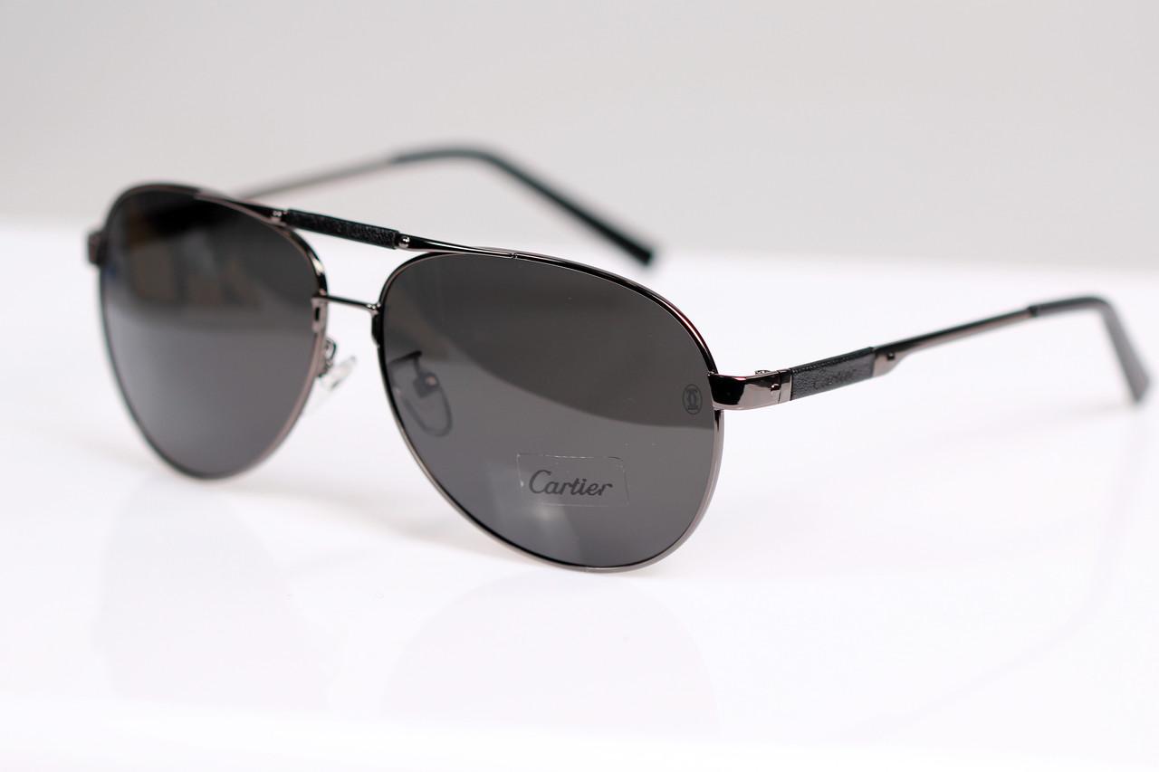 Солнцезащитные очки 10396