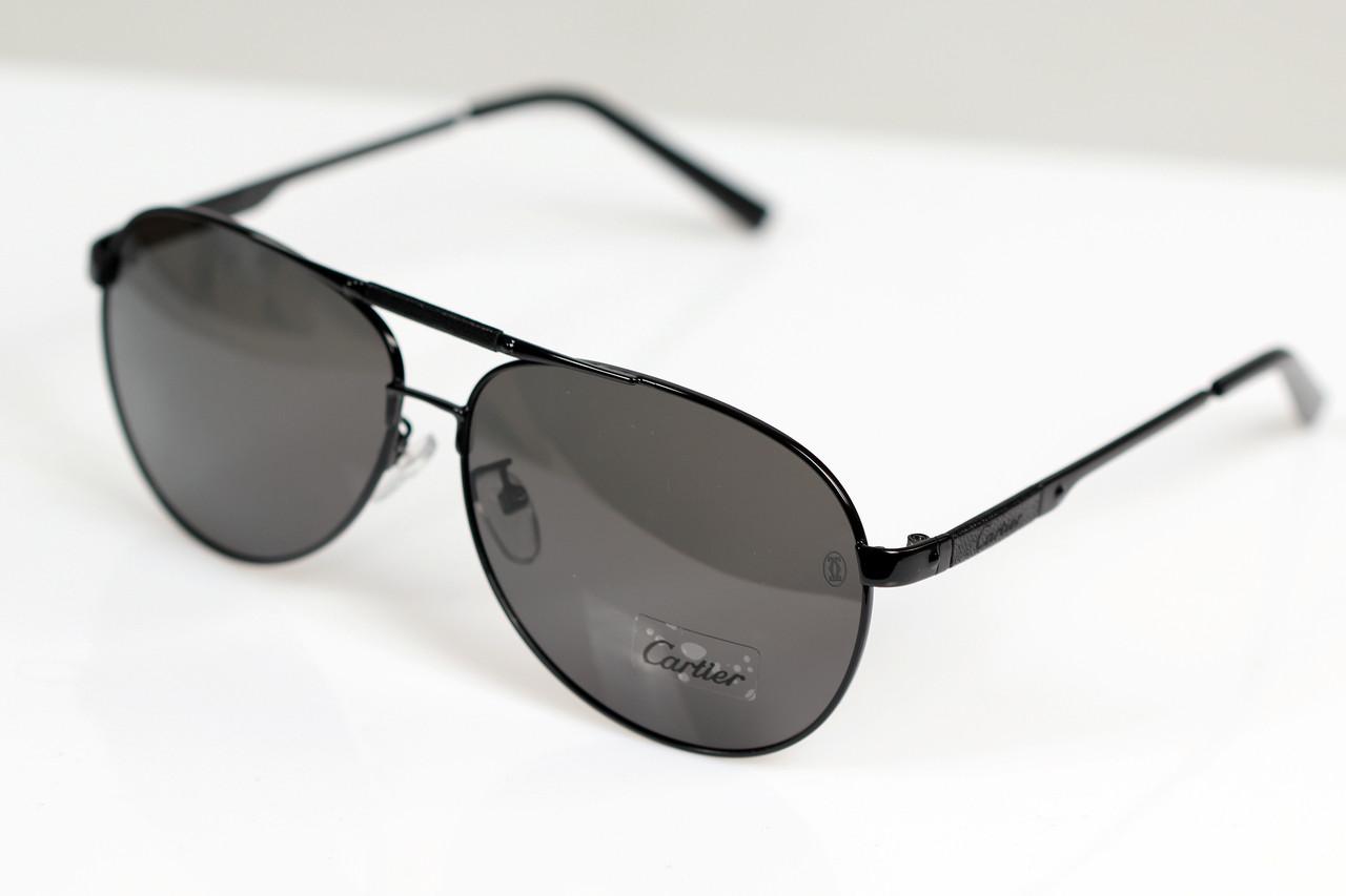 Солнцезащитные очки 10399