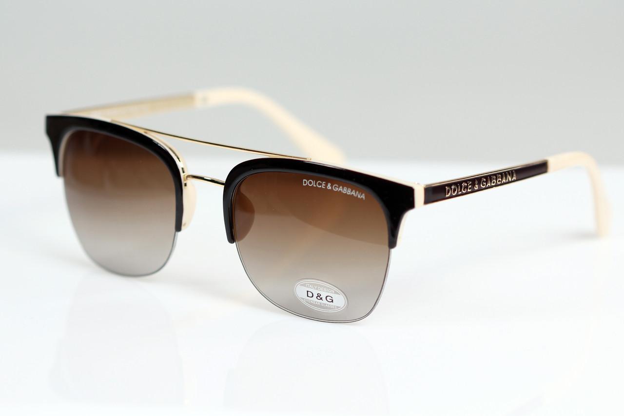 Солнцезащитные очки 10401
