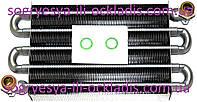 Теплообменникмонотермический в сборе (фир.уп, EU) котлов Viessmann WH1B, WH1D 24 кВт,арт.7825510,к.з.0762, фото 1