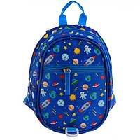 Рюкзак дошкільний 556843 Space Adventure