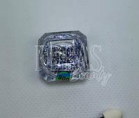 Втирка Diamond Foil №6