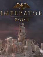 Imperator: Rome (PC) Електронний ключ, фото 1